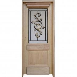 Puerta 87,3 x 204